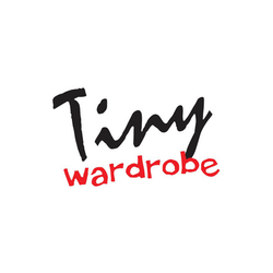 Tinywardrobe