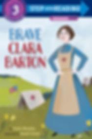 Brave Clara Barton COVER01.jpg