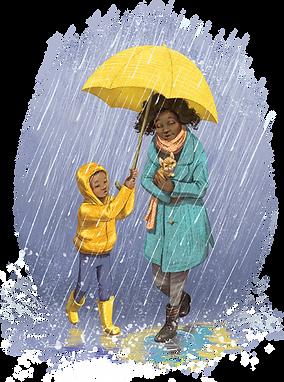 vignette Umbrella.png
