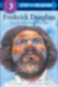 FDouglass rev cvr  (2)-page-0.jpg