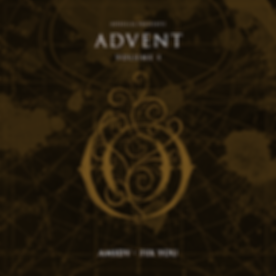 Amidy - ADVENT_COVER_ARTISTS_6.png