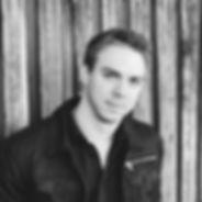 Matthew_Steeper_Profile.jpg