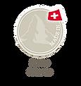 Picto Suisse.webp