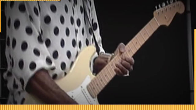 Tangled Up in Blues welcomes BUDDY GUY 11/12/21                            MGM NORTHFIELD PARK.