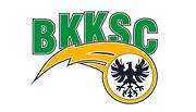 bkkksc.jpg