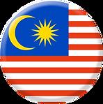 Malaysia  Flag Icon.png
