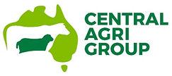 Emdyex-Client-Logo-Central-Agri-Group_ed
