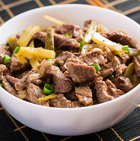 stew-beef-pieces-beef-stewed-soy-sauce-w