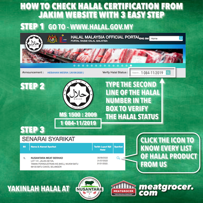 HAlal Manual.png