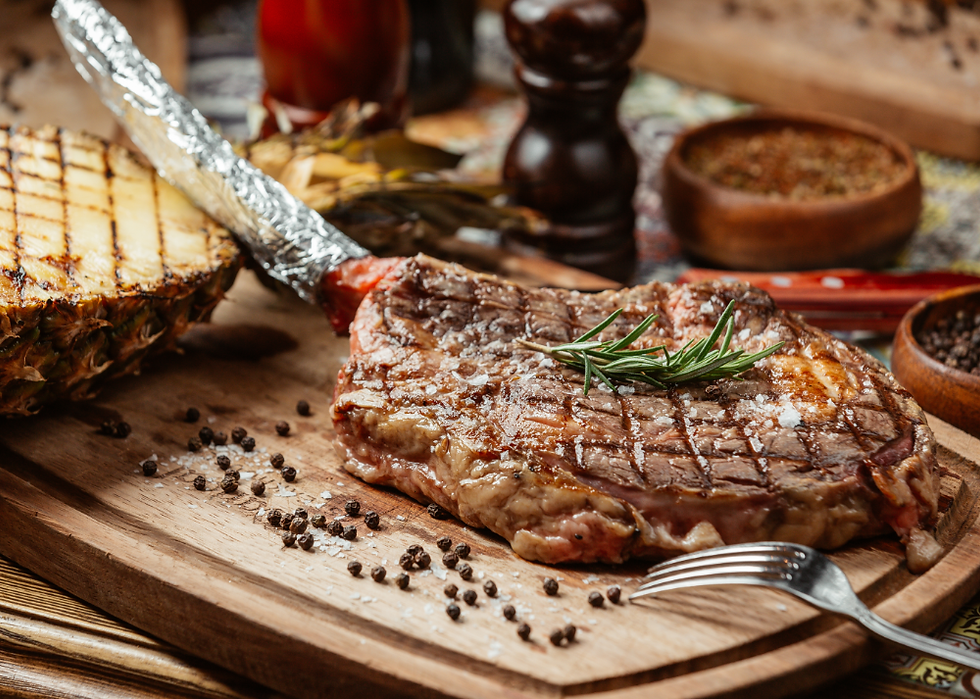 Beef Steak for Product Banner.png