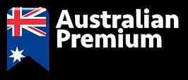 Australian Premium Logo.png