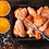 Thumbnail: MARINATED CHICKEN - ROYAL KUNYIT STYLE (Turmeric) 1.2kg - 1.5kg