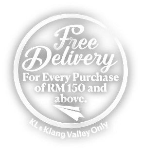Free delivery art with shadow.png