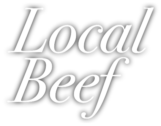 Local Beef.png