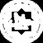 Halal Logo Reverse.png