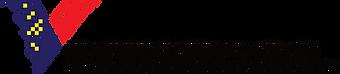 Logo Jabatan Perkhidmatan Veterinar - Ve