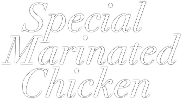 Special Marinated Chicken.png