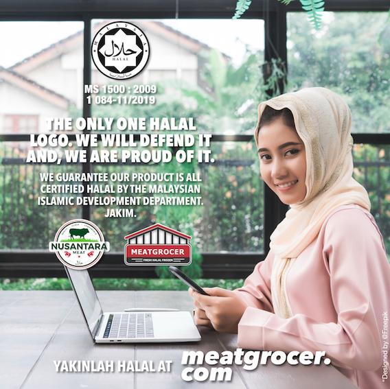 Nusantara meat HALAL Add.png
