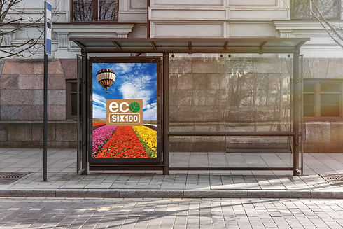 ECO_Six100_bus stop Image.jpg
