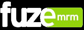 FUZE_New_Logo_White_Green_2021_SML.png