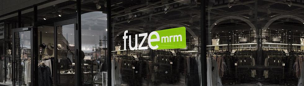 FUZE_Shot_Front_Crop.jpg