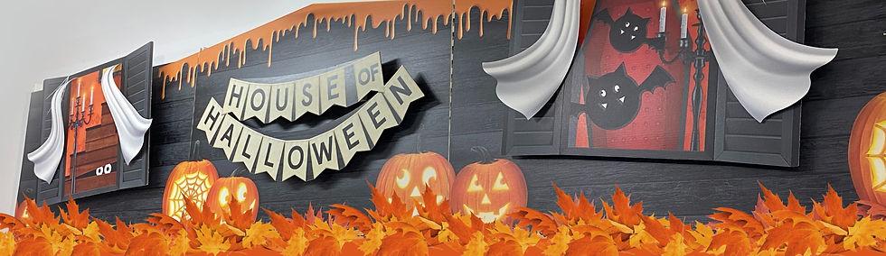 halloween_MOd_Leaves_edited_edited.jpg