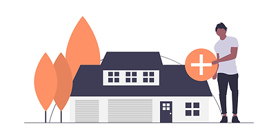 undraw_buy_house_560d.png