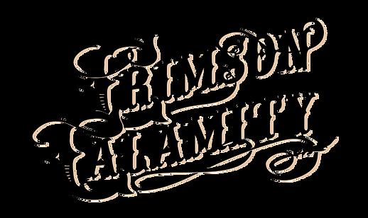 logo-black-cream.png
