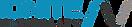 logo_color_light.png