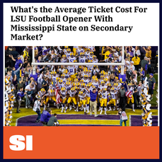 LSU_Content.png