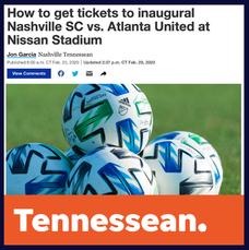 Nashville_Content.png