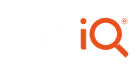 FanIQ Logo