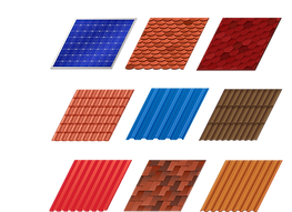 roof types.png