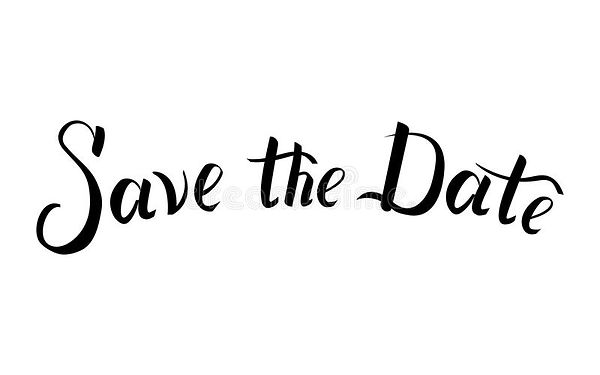 save-date-text-calligraphy-lettering-wed