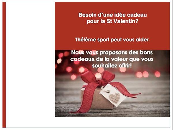 CAP ST valentin 2.jpg