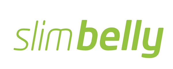 logo slim.jpg