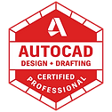 autodesk-hex-badge-acp-autocad-rgb-600.p