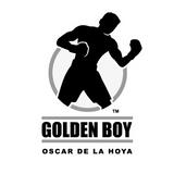 AMD Branding Golden Boy