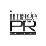 AMD Branding Image PR