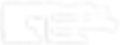 AMD Branding Logo White.png