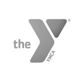 AMD Branding YMCA