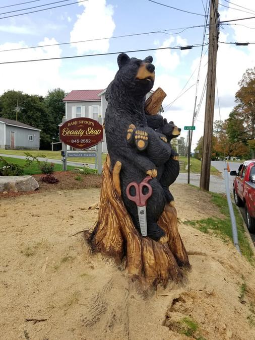 bear family 2.jpg
