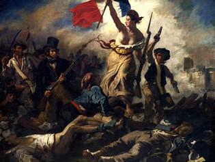 צלילי המהפכה