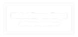 logo- michal zagaon - rogel