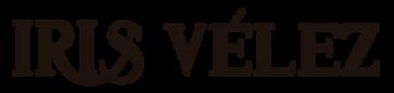 Logo_iris_Dec_2020.png