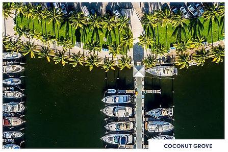 Coconut Grove_.jpg