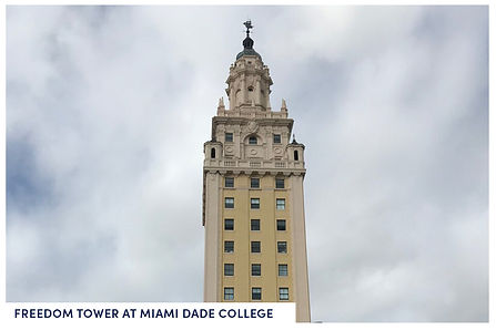 Freedom Tower at Miami Dade College.jpg