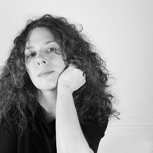 Iris Vélez Photography & Design