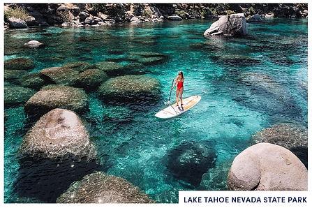 Lake Tahoe Nevada State Park.jpg