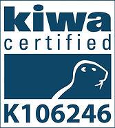 Kiwa Certified K106246.jpg